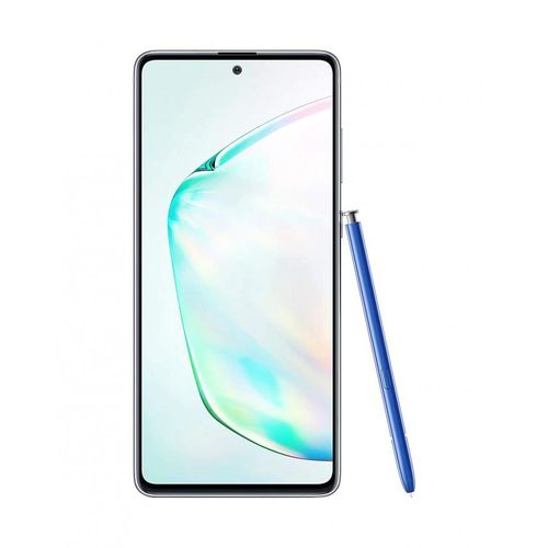 """Note 10 Lite 6.7"""" (128Go, 8Go) Android 12MP+12MP+12MP/32MP - Aura Glow"""