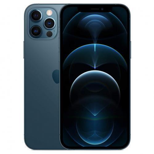 iphone 12 pro prix maroc