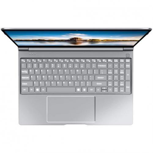TECLAST pc portable F15 8 Celeron N4100 RAM 8Go Disque dur 256 Go