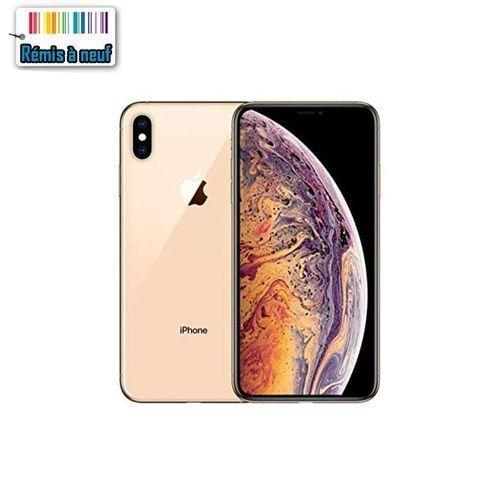 iphone 6 s prix maroc - jumia.ma