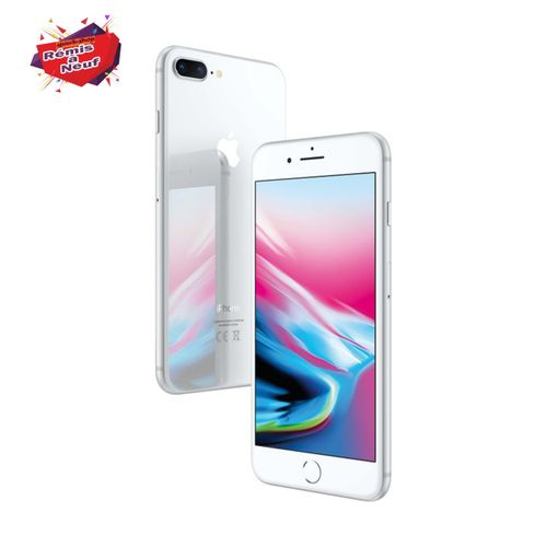 iphone 6 s plus prix maroc - jumia.ma