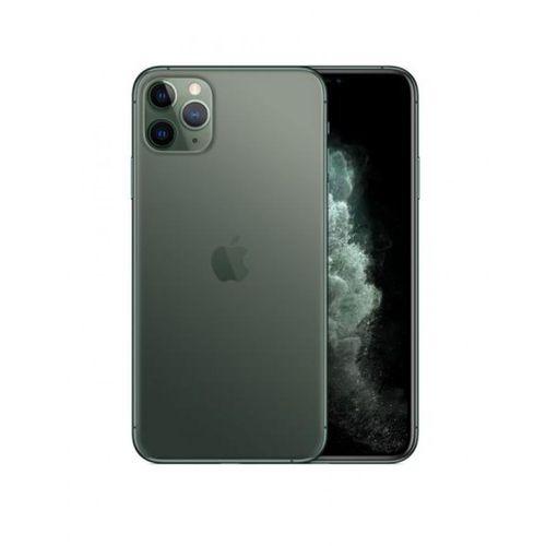 iphone 11 pro max prix maroc - jumia.ma