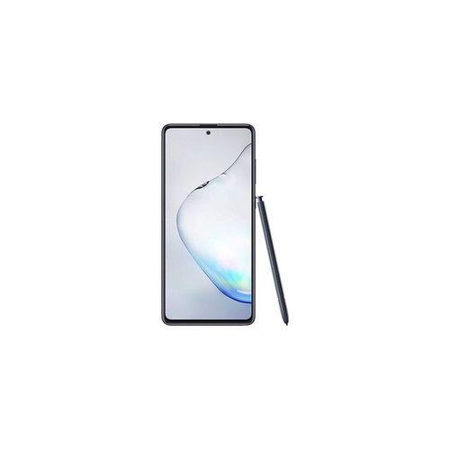 """Note 10 Lite 6.7"""" (128Go, 8Go) Android 12MP+12MP+12MP/32MP - Noir Aura"""