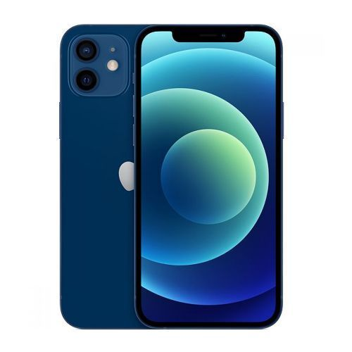 iphone 6 64gb prix maroc - jumia.ma