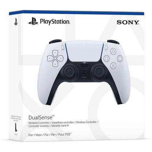 Manette sans fil DualSense pour PlayStation 5 - PS5