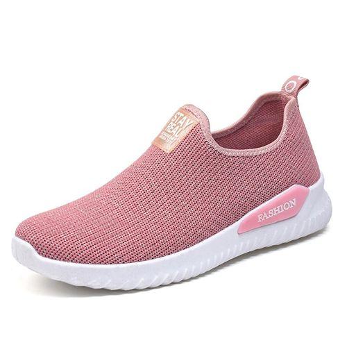 Autre Women Casual Breathable sport Sneaker Shoes