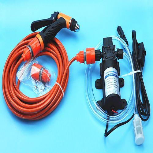 Pump Pompe à haute pression pour lavage de voiture