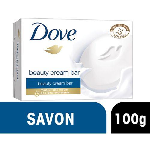 Dove Savon Original - 100g