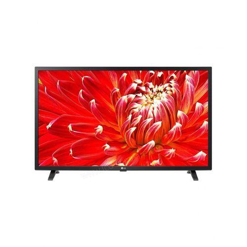 TV LED 32LM630BPVB NEW SMART TV