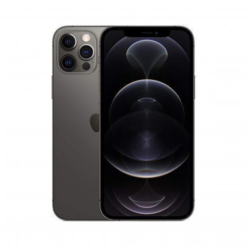 """iPhone 12 pro, 5,78"""" , 64GB, Noir Garantie 1 an"""