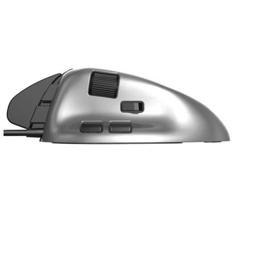 product_image_name-Aula-Souris Gamer AULA S10 Mécanique et Ajustable pour Macro-Programmation-4