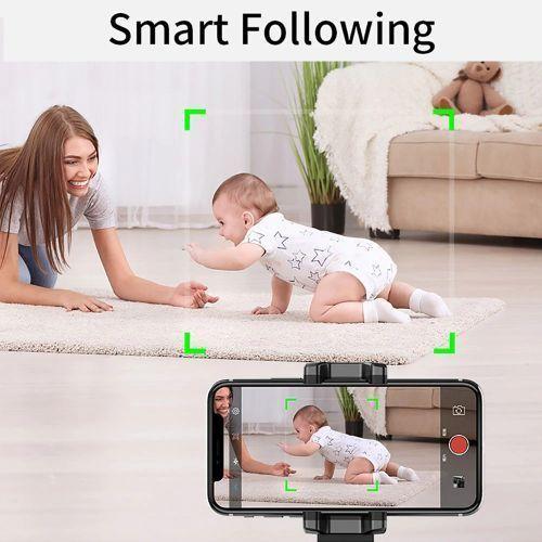 product_image_name-Generic-Apai Genie Smartphone Selfie Suivi Objet prise de vue visage 360 vidéo en direct-2