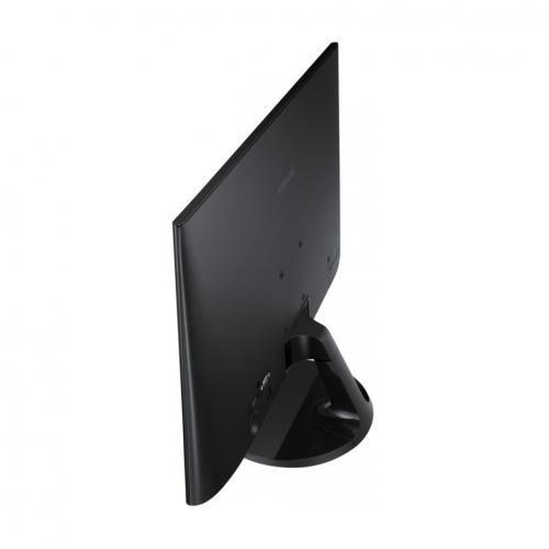 Samsung Moniteur Full HD 24 pouces FLAT serie 3