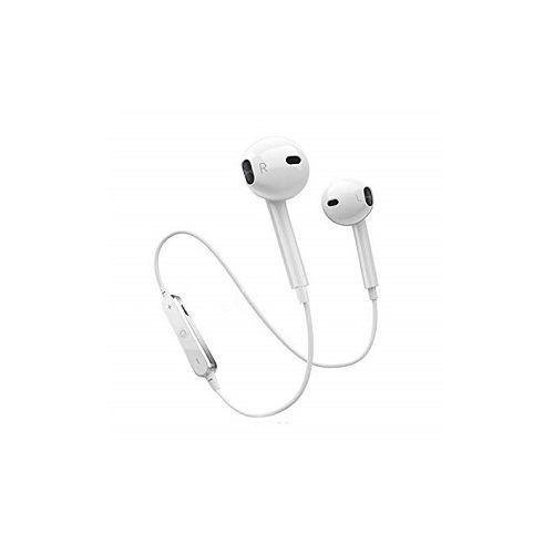 sport Ecouteurs Bluetooth avec micro, mains libres pour android et iphone