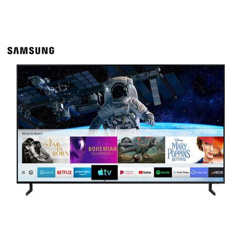 "32"" Smart Tv Rapide + Récepteur -TNT et WI-FI + Screen Mirroring - S5 32N5300"