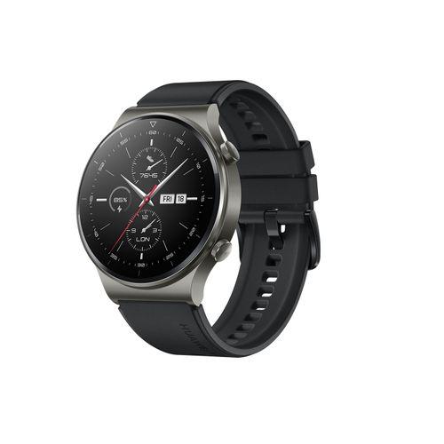 Huawei Watch 3 prix maroc : Meilleur prix