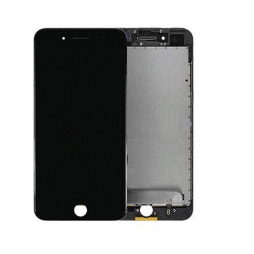 Afficheur / Ecran LCD iPhone 7Plus- 100% Original - Noir