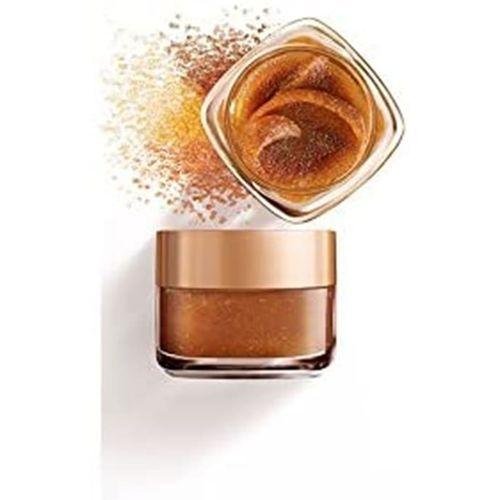 L'Oréal Paris Skin Expert - Gommage éclat sucres de soin - 50ml