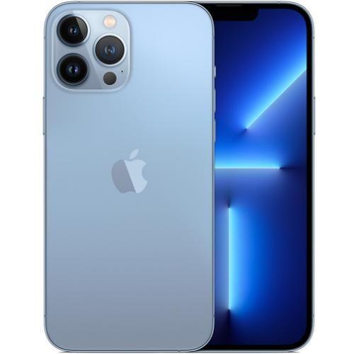 """iPhone 13 Pro Sierra Blue 6,1"""" 5G A15 Magsafe RAM 8Gb -128 GB"""
