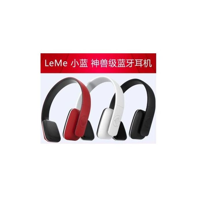Folded Bluetooth 42 Headphones Shocking Subwoofer Wireless Stereo Headset Built In Hi Fi Noise Cancelling Mic Telescopic Design