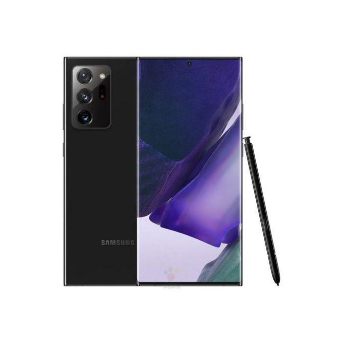 Samsung galaxy note 20 prix maroc