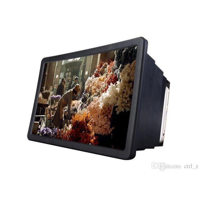 product_image_name-Df2-3D Téléphone portable extenseur agrandire écran F2 3D rétractable-1