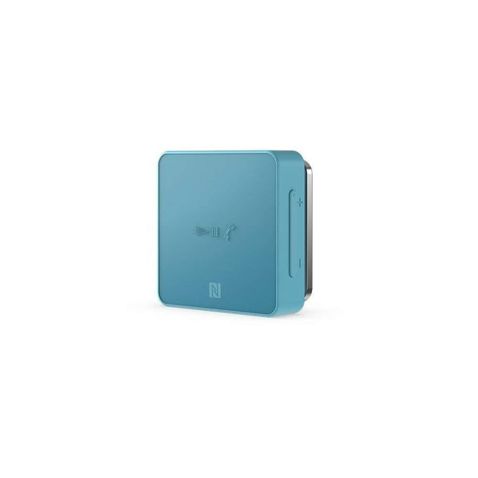 Sony Sbh24 Stereo Bluetooth Headset Blue A Prix Pas Cher Jumia Maroc