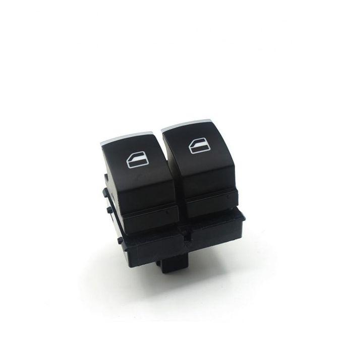 Toledo III Leve Vitres electrique avant droit SEAT Altea ALTEA XL article neuf