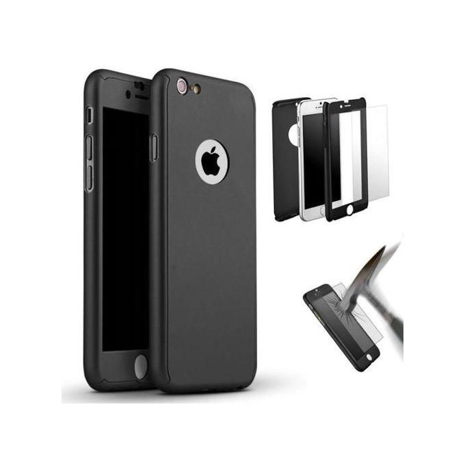 coque iphone 6 plus incassable antichoc