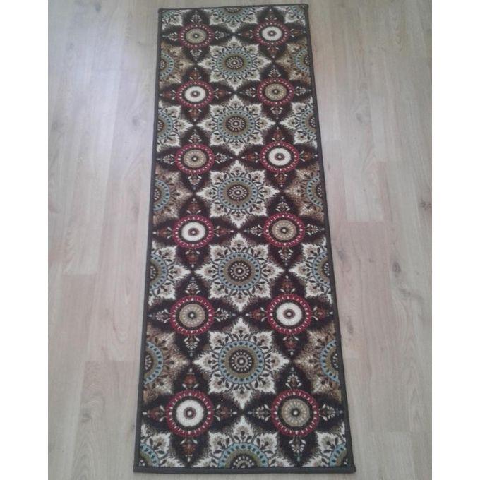 tapis cuisine, couloir (150cm x 50 cm)