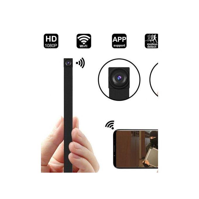 A7 Mini Micro Espion HD Caméra Cachée Dé Vidéo USB DVR Enregistrement Sorts Lot