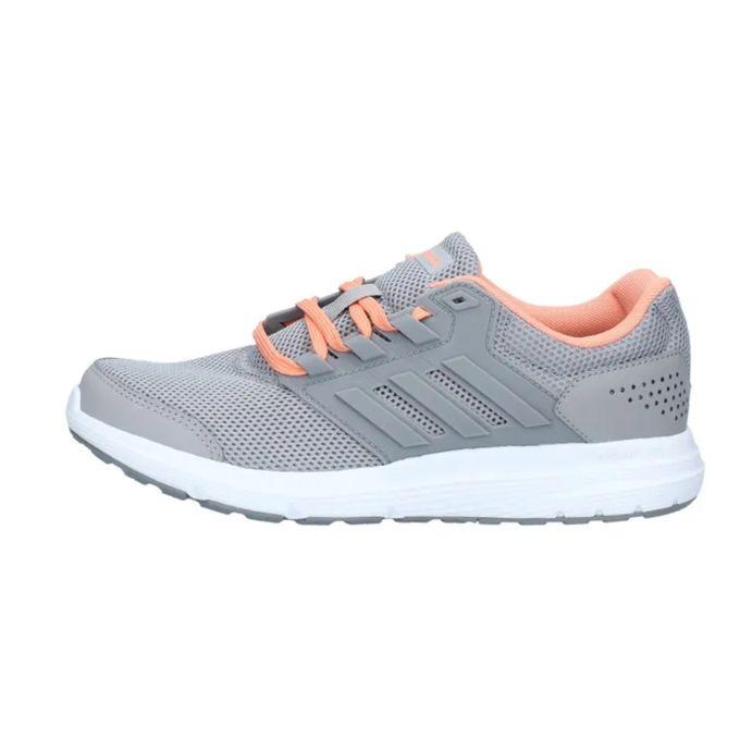 adidas chaussure pour femme