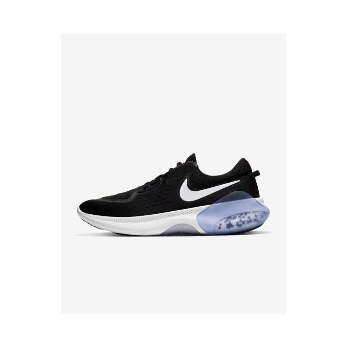 Nike Chaussures Running - NIKE JOYRIDE