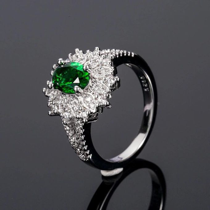 prix bague diamant maroc