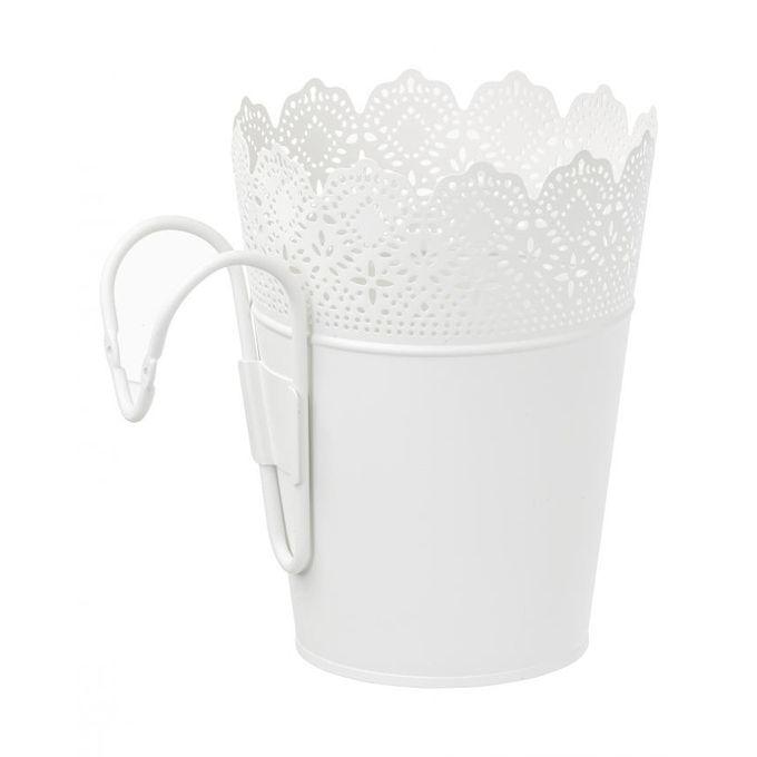 Ikea Pot De Fleur Avec Support Interieur Exterieur A Prix Pas Cher Jumia Maroc