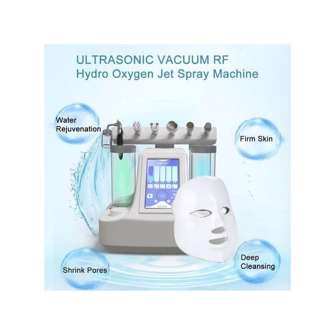 Digital Permanent Makeup Machine Microblading Pen Eyebrow Lip Pen With Cartridge Needles Us