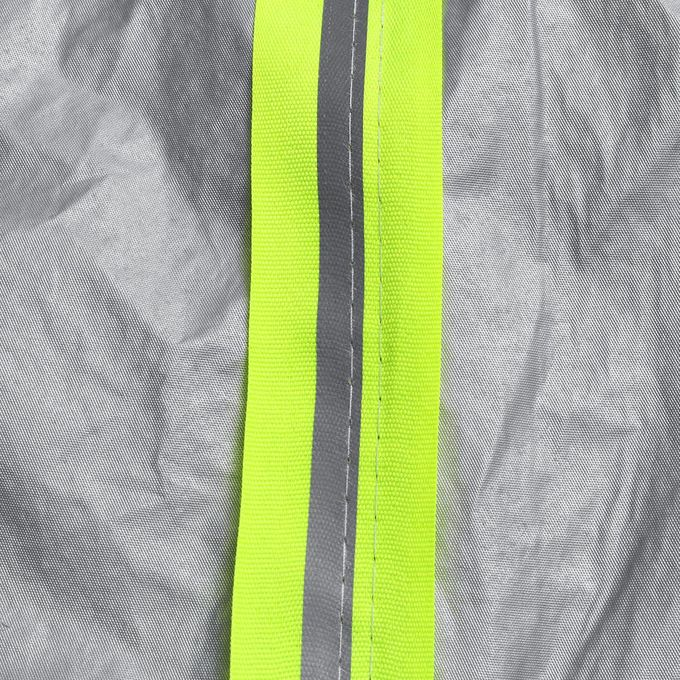 product_image_name-Generic-銆? + Super Deal + Limited Offer銆?4.7x1.8x1.5M  Universal Full Car Cover With Reflective Strip Cotton Waterproof Breathable (SIZE:L)-6