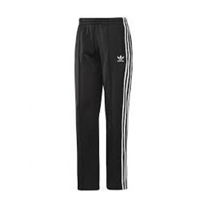 on feet images of in stock half off Pantalon de survêtement New Firebird Track pour Femme F78363