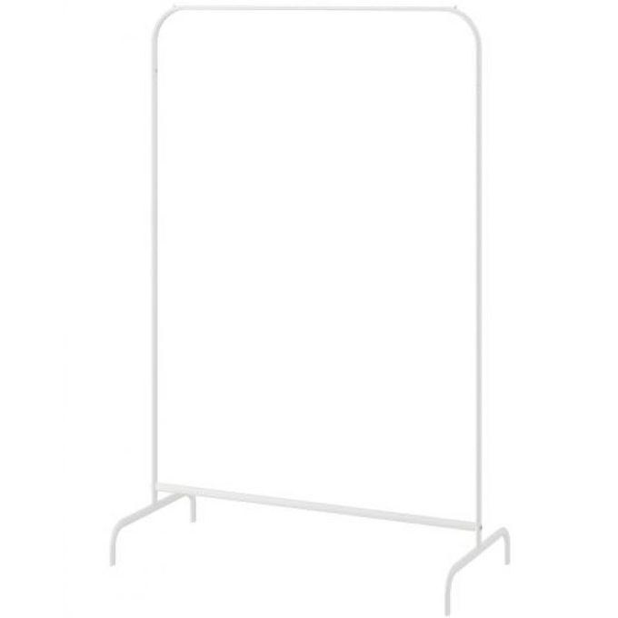 Ikea Portant Blanc A Prix Pas Cher Jumia Maroc