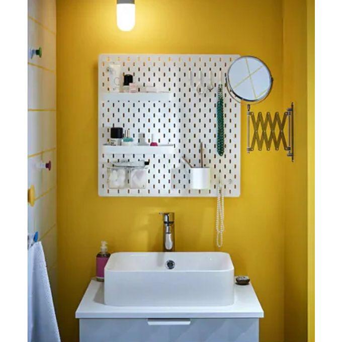 Ikea Miroir A Prix Pas Cher Jumia Maroc