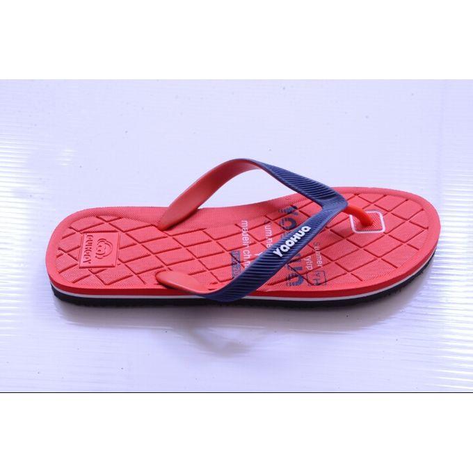 sandale pour homme