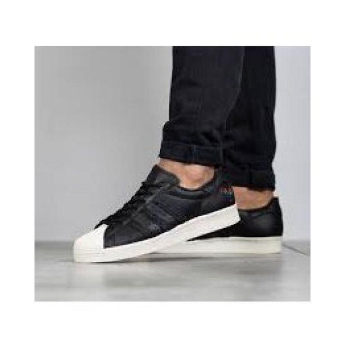adidas chaussure homme prix