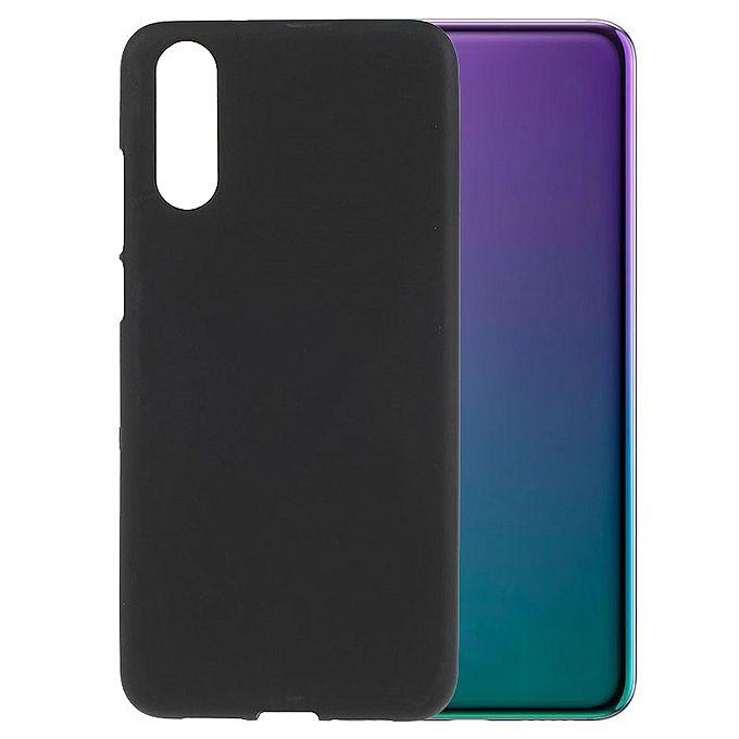 coque silicone samsung a50 couleur