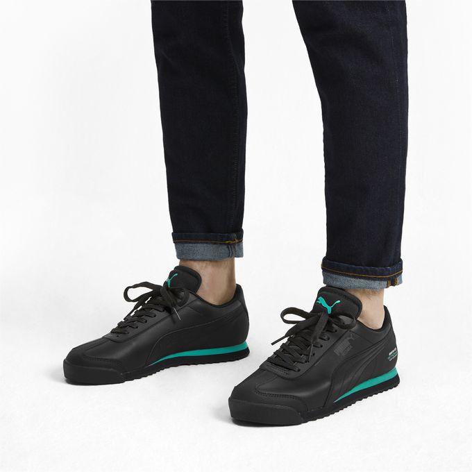 puma chaussure homme maroc
