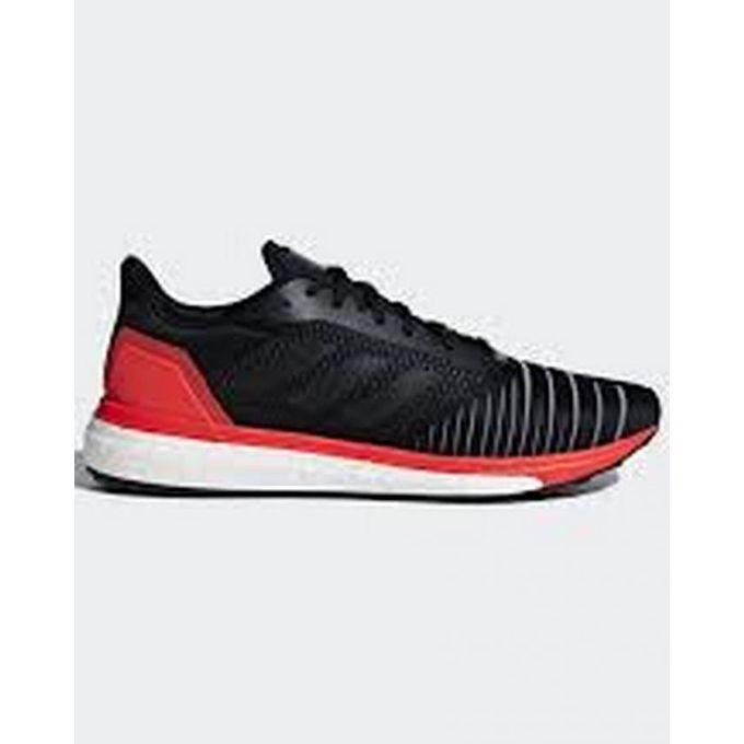 la nouvelle adidas, le meilleur porte . vente de maintenant