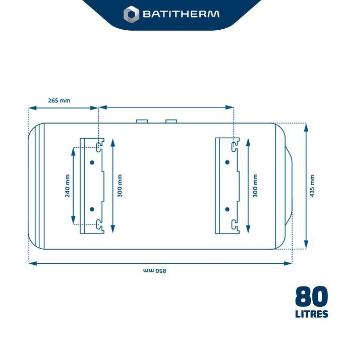 Schema Electrique Dacia Sandero Stepway