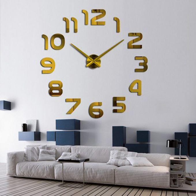 """Résultat de recherche d'images pour """"horloge murale 3d"""""""