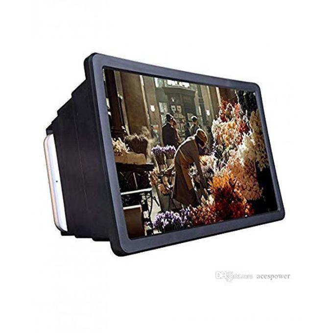 product_image_name-Generic-المكبر شاشة الهاتف الخليوي 3D المتوسع تكبير شاشة الهاتف F2-5