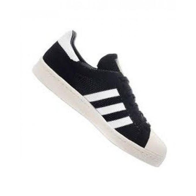 adidas original superstar homme noir