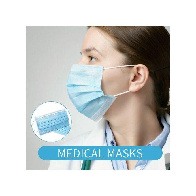 masque anti ncov